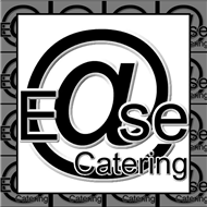At Ease Catering - John Buskie