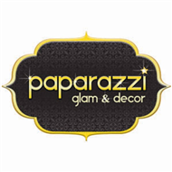 Paparazzi Glam and Decor Rentals