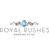 Royal Rushes - wedding clips