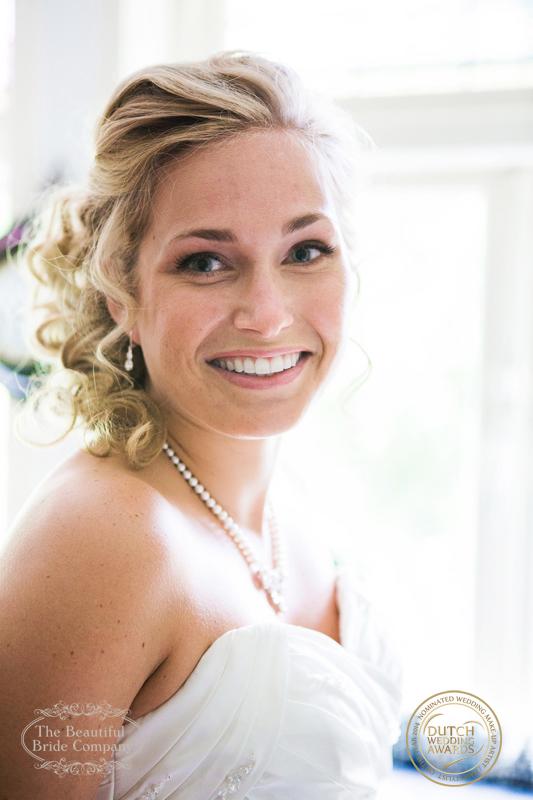 details netherlands beautiful bride company