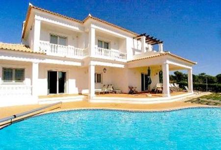amadore luxe villa huren in italie huwelijksreisbureau in