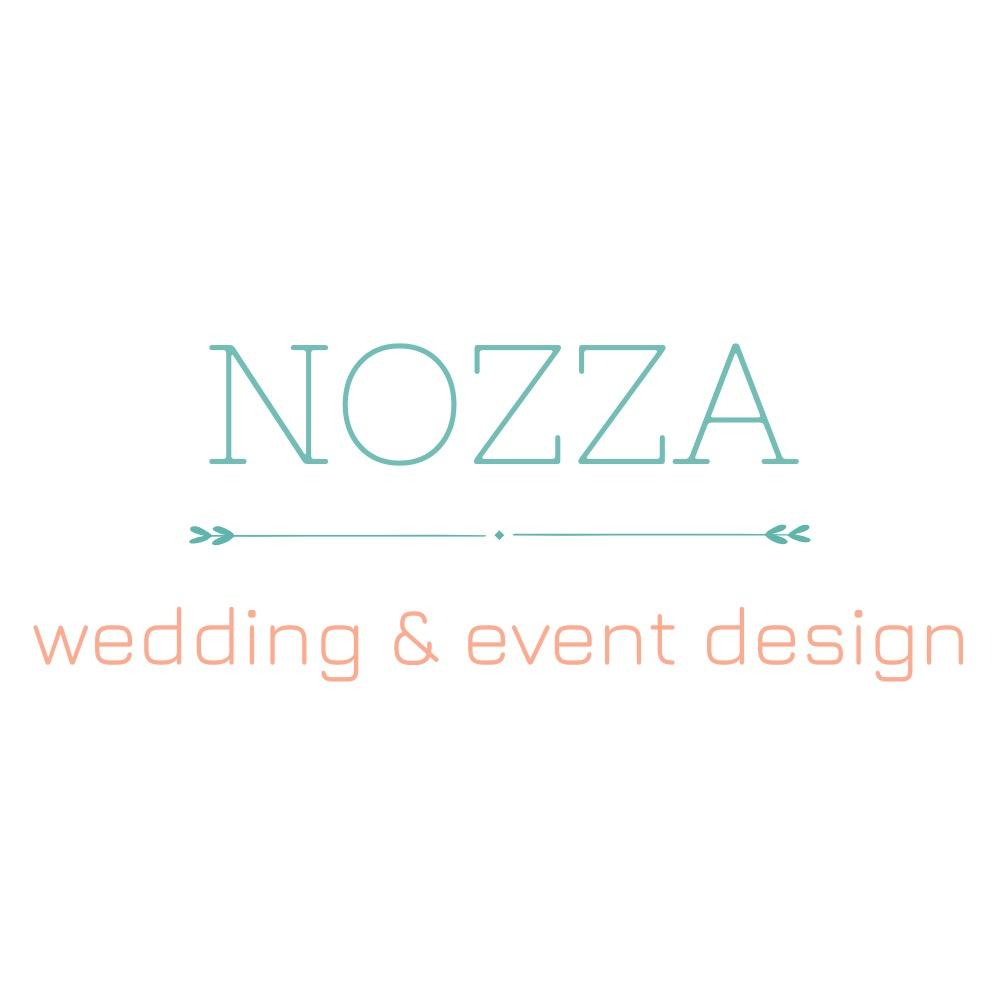 nozza wedding en event design weddingplanner in