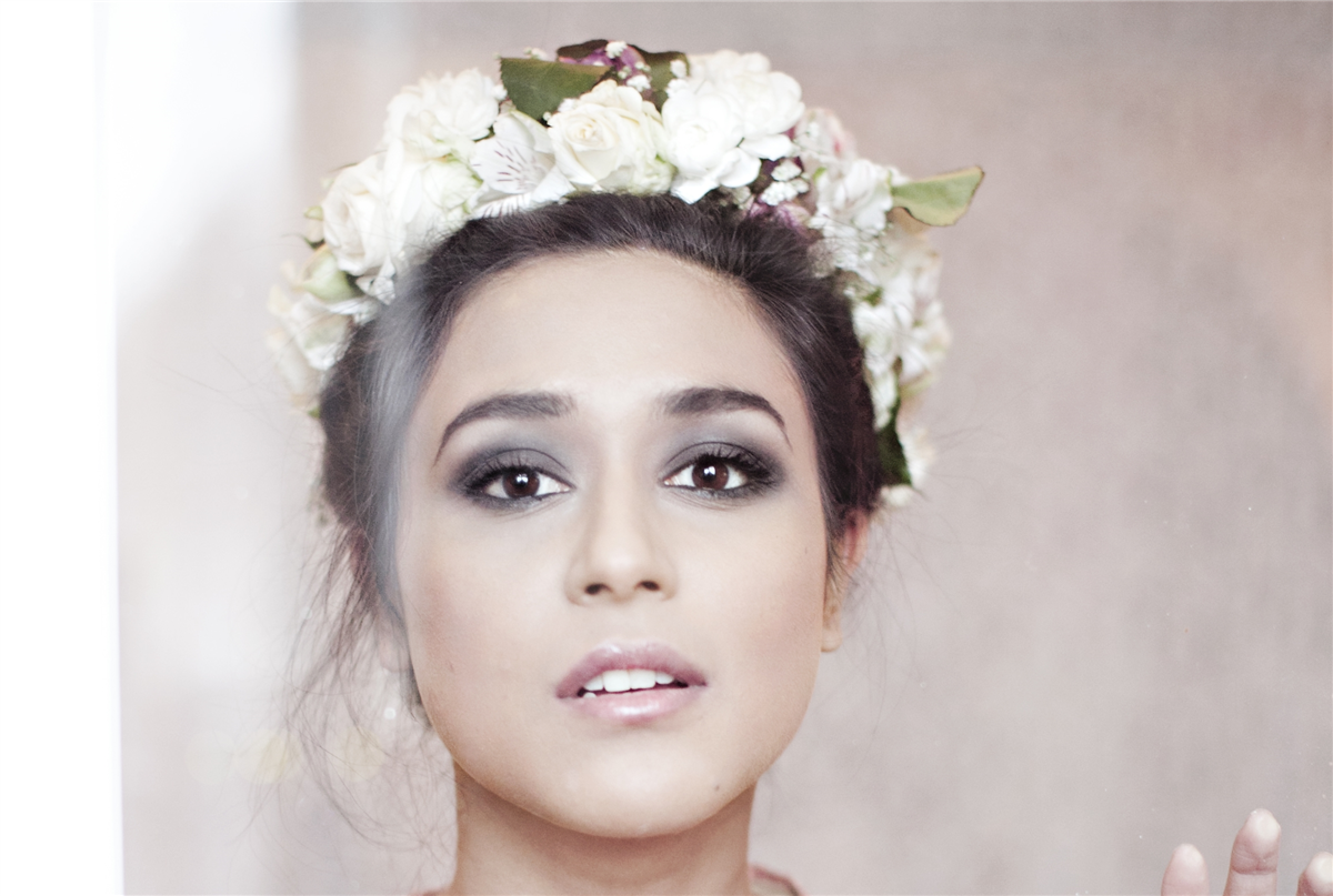 Hair And Makeup Artistry: Beauty Call Hair And Makeup Artists Across The UK
