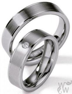 22c67fddc6d659 Het Zaanse Bruidshuis. Trouw- en verlovingsringen en bruidssieraden ...