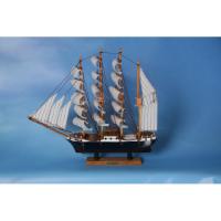 Feestartikelen en verkleedkleren kopen for Decoratie zeilboot