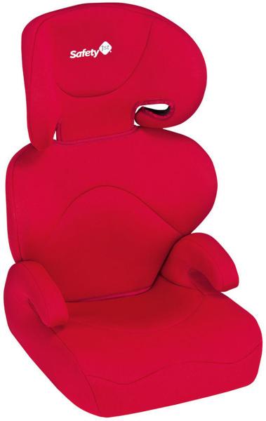 safety 1st road safe autostoel full red kopen baby. Black Bedroom Furniture Sets. Home Design Ideas