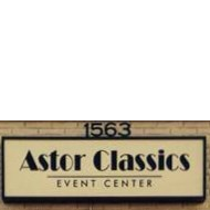 Astor Classics Event Center