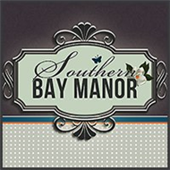 Southern Bay Manor