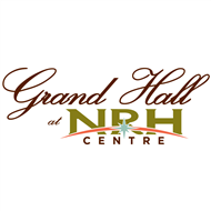 Grand Hall at the NRH Centre
