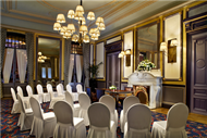 Hotel Des Indes - A Luxury Collection Hotel