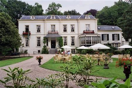 Hotel Landgoed Het Huis Te Eerbeek. Trouwlocatie Fletcher Hotel ...: toptrouwen.nl/trouwlocaties/129/fletcher-hotel-landgoed-het-huis-te...