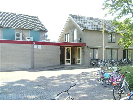 feest Indiaas handjob in de buurt Dordrecht