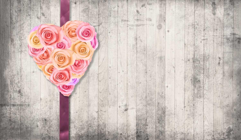 12 Manieren Om Je Ouders Gelukkig Te Maken Op Jullie Trouwdag