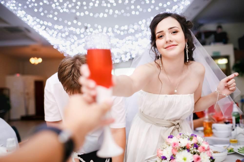 Citaten Over Huwelijk : Een toost uitbrengen: 100 geweldige wedding toost quotes